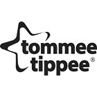 Tommee Tippee تامی تیپ
