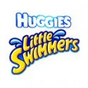 Huggies هاگیز