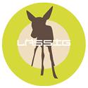 Laessig لیسیگ