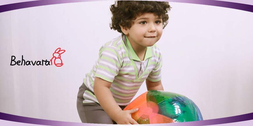 قیمت و خرید لباس نوزادی پسرانه