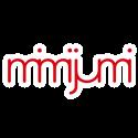 بهترین محصولات MimiJomi در نی نی لازم
