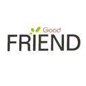 بهترین محصولات Good  Frind گودفرند در نی نی لازم
