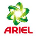بهترین محصولات آریل ARIEL در نی نی لازم
