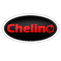 بهترین محصولات چلینو Chelino در نی نی لازم