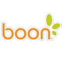 بهترین محصولات بون Boon در نی نی لازم
