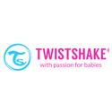 بهترین محصولات Twistshake تویست شیک  در نی نی لازم