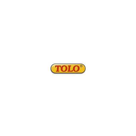 بهترین محصولات تولو
