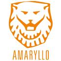 بهترین محصولات Amaryllo آماریلو در نی نی لازم
