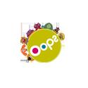 بهترین محصولات OOPS اوپس در نی نی لازم