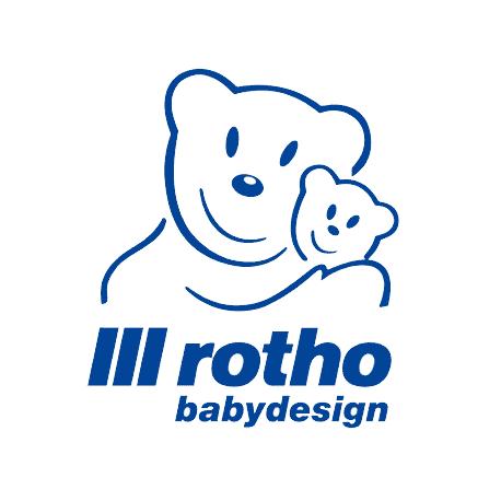 بهترین محصولات rotho روتو