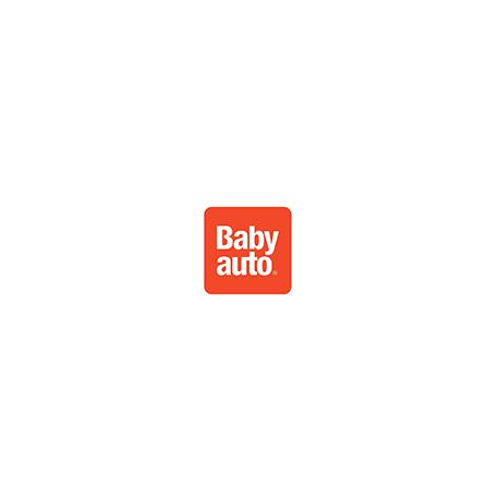 سیسمونی babyauto بی بی اتو