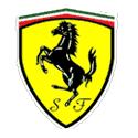 بهترین محصولات Ferrari baby  فراری بی بی  در نی نی لازم