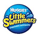 بهترین محصولات Huggies هاگیز  در نی نی لازم