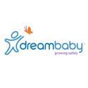 بهترین محصولات Dreambaby دریم بی بی در نی نی لازم