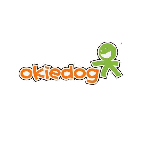 بهترین محصولات okie dog اوکی داگ