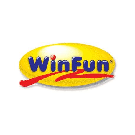 سیسمونی Winfun وین فان