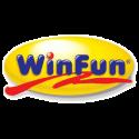 بهترین محصولات Winfun وین فان در نی نی لازم