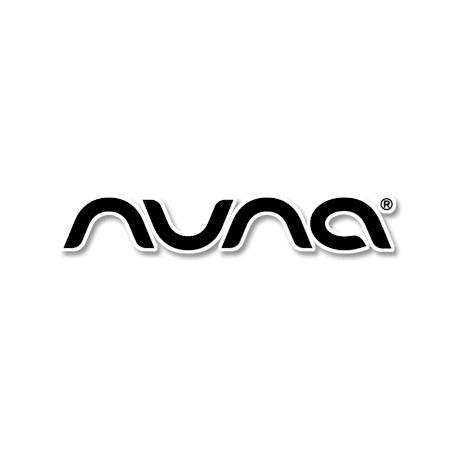 بهترین محصولات نونا NUna