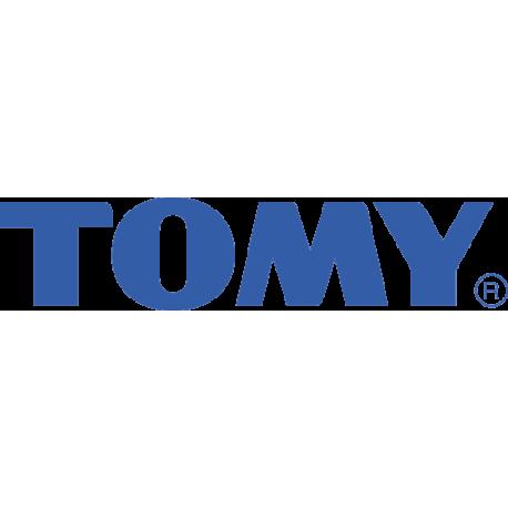 بهترین محصولات Tomy  تامی