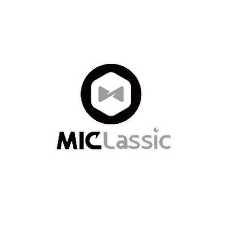 سیسمونی miclassic می کلاسیک