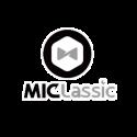 بهترین محصولات miclassic می کلاسیک در نی نی لازم