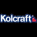 بهترین محصولات Kolcraft کل کرافت در نی نی لازم