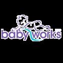 بهترین محصولات babyworks بی بی ورکس در نی نی لازم