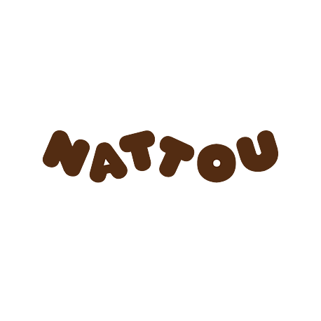 بهترین محصولات NATTOU ناتو