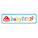 بهترین محصولات BABY FEHN بی بی فن در نی نی لازم