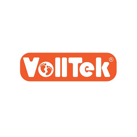 سیسمونی Voltek ولتک