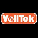 بهترین محصولات Voltek ولتک در نی نی لازم