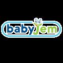 بهترین محصولات baby jem بی بی جم  در نی نی لازم