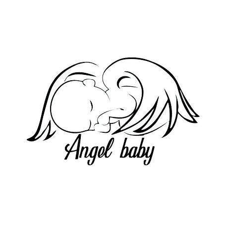 بهترین محصولات Angel baby آنجل بی بی
