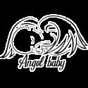 بهترین محصولات Angel baby آنجل بی بی در نی نی لازم