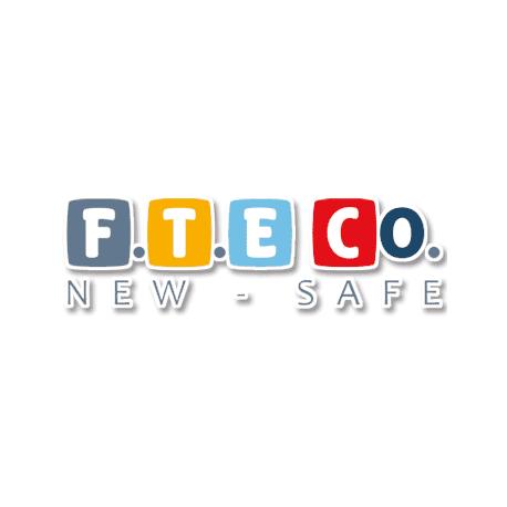 سیسمونی FTECO اف تی ای کو