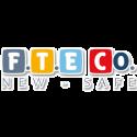 بهترین محصولات FTECO اف تی ای کو در نی نی لازم