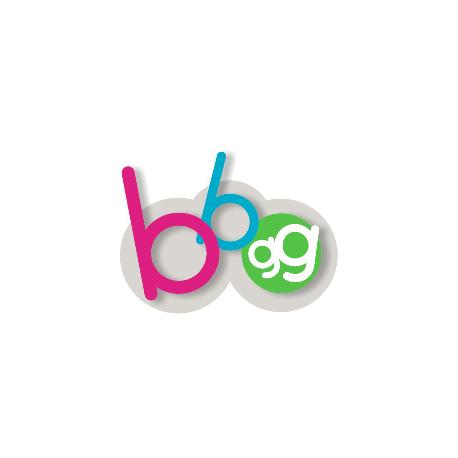 سیسمونی BBGG