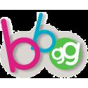 بهترین محصولات BBGG در نی نی لازم