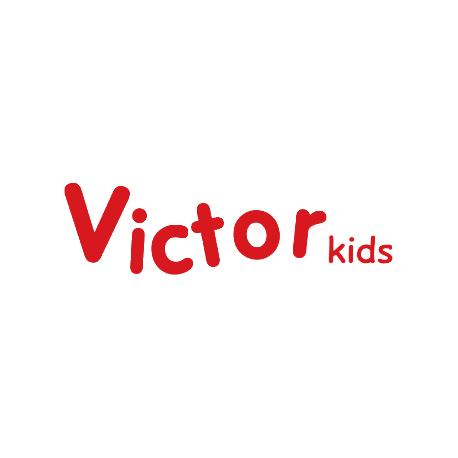 سیسمونی Victor kids ویکتور کیدز