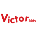 بهترین محصولات Victor kids ویکتور کیدز در نی نی لازم
