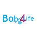 بهترین محصولات Baby4life بی بی فور لایف در نی نی لازم