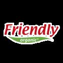 بهترین محصولات Friendly Organic فرندلی ارگانیک در نی نی لازم