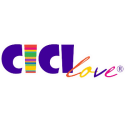 بهترین محصولات CICI LOVE سی سی لاو در نی نی لازم