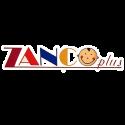 بهترین محصولات زانکوپلاس Zanco plus در نی نی لازم
