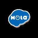 بهترین محصولات Hola toys هولی تویز در نی نی لازم
