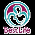 بهترین محصولات Bestlife بست لایف در نی نی لازم