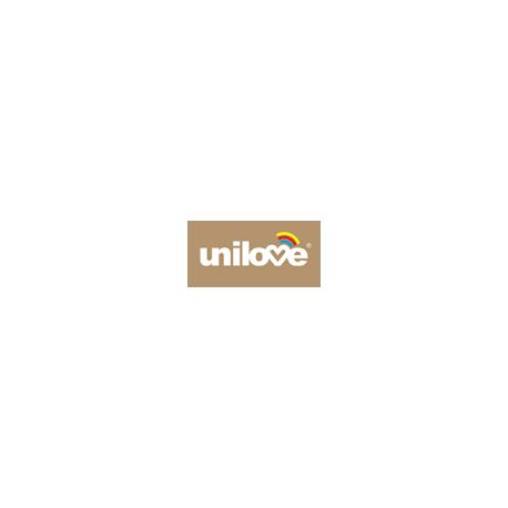 سیسمونی Unilove یونی لاو