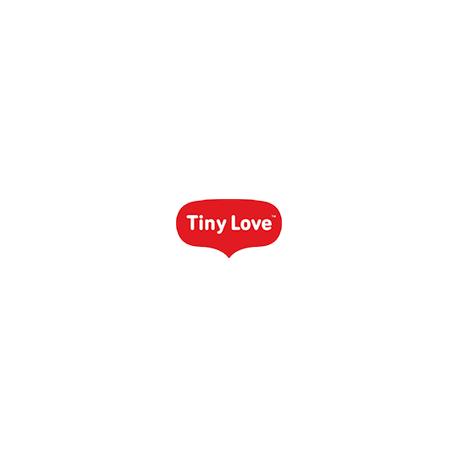 سیسمونی تینی لاو TinyLove