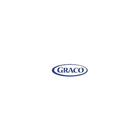 سیسمونی Graco گراکو