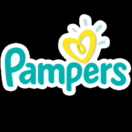 بهترین محصولات پمپرز